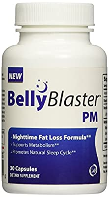 by Belly Blaster (1717)  1 used & newfrom$99.99