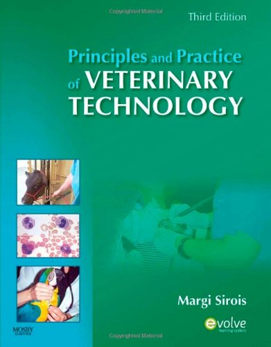 rent case studies in veterinary technology