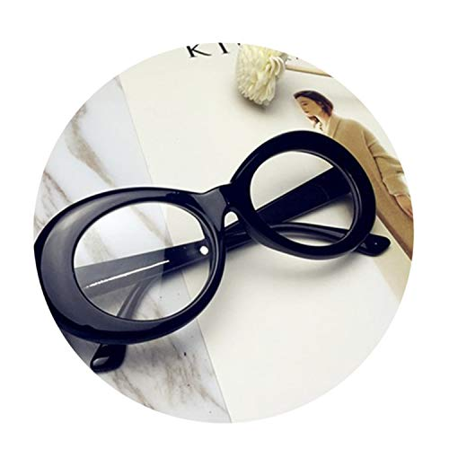 Women Clout Goggles Men Kurt Cobain Glasses Vintage for sale  Delivered anywhere in USA
