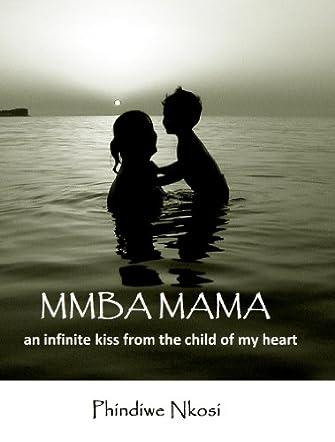 Mmba Mama
