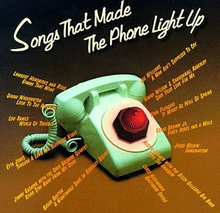 Descargar Por Utorrent Songs That Made The Phone Light Up PDF Gratis 2019