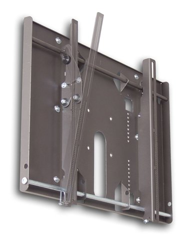 Premier Mounts CTM-MS2 Universal Flat-Panel Mount (Discontinued by Manufacturer)