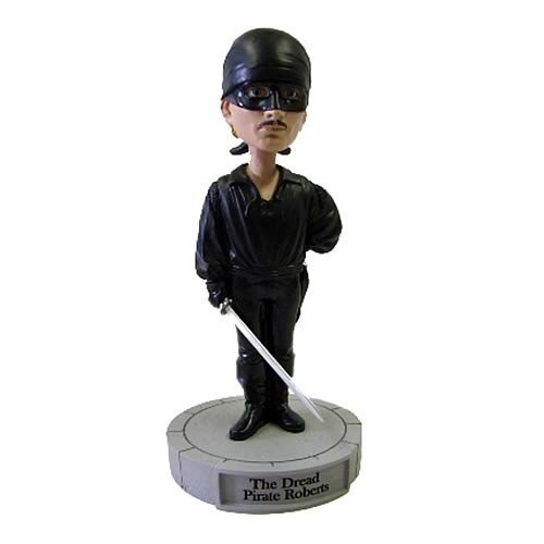 factory-entertainment-the-princess-bride-dread-pirate-roberts-shakems-collectible-figure