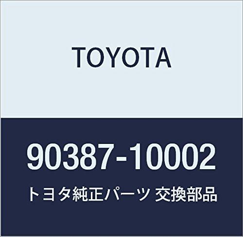 TOYOTA 90387-10002 Clutch Pedal Shaft Collar