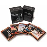 The Dirty Harry Collection - 5 Disc Box Set [NON-US Format, PAL, Region 2, Import]