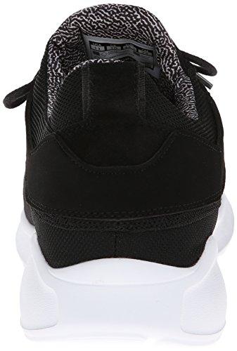 Chaussure Dentraînement Globe Roam Lyte Pour Homme Noir / Blanc