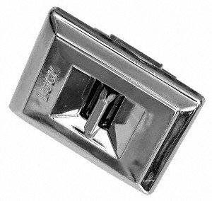 Standard Motor Products DS918 Power Door Lock (Electra Lock Switch)