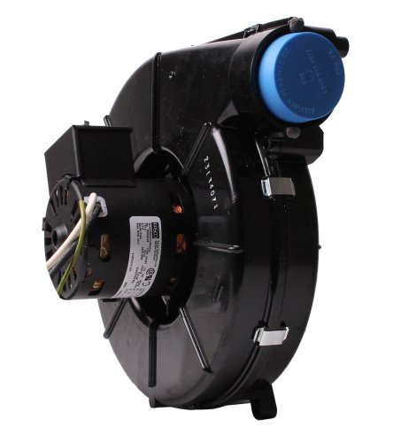 Fasco A145 Specific Purpose Blowers, Inter City 7062-4061 by Fasco