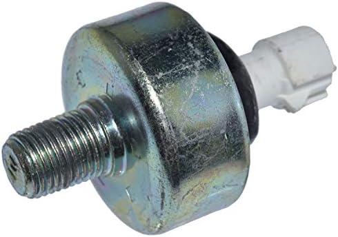 Walker Products 242-1001 Ignition Knock Sensor