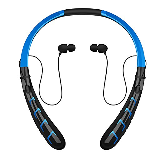 bluetooth-headphones-headset-rymemo-newest-20-hrs-continuous-playing-time-wireless-music-stereo-spor