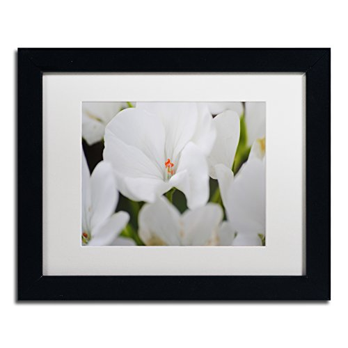 Clustered Jewel by Monica Mize Frame, 11