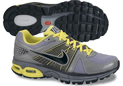 buy popular de5e7 7b769 Image Unavailable. Image not available for. Color  New Nike Air Max Moto ...