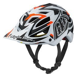 Troy-Lee-Designs-A-1-MIPS-Helmet-Vertigo-White-ML