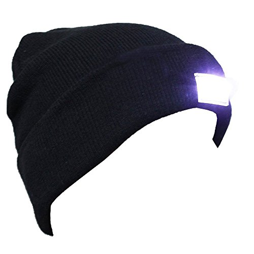 ychy-unisex-5-led-knitted-flashlight-beanie-hat-cap-perfect-hands-free-night-warming-flaring-hat-for