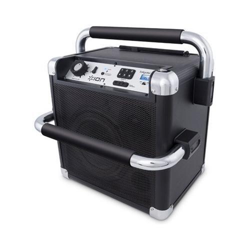 ion-audio-job-rocker-plus-bluetooth-speaker-black-certified-refurnished