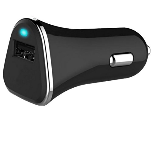 creazyr-qualcomm-certificated-qc30-15w-quick-fast-9v-25a-5v-3a-vehicle-car-charger-black