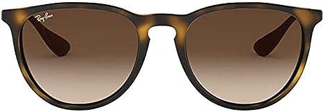 TALLA 54. Ray-Ban Gafas para Mujer