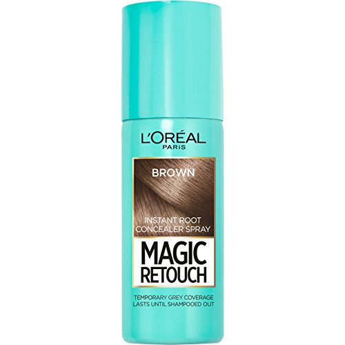 new-loreal-paris-magic-retouch-instant-root-concealer-spray-temporary-grey-coverage-brown-75ml