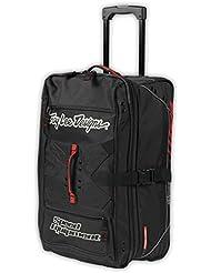Troy Lee Designs Mens Flight Bag