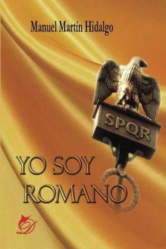 Yo soy romano