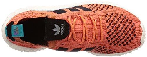 D'orange Chaussures Adidas Adidas Originals Chaussures F Hommes Baskets 22 Originals Pk 6vqwrUx6