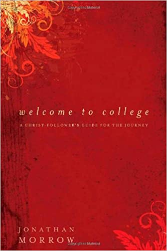 Image result for Welcome to college book