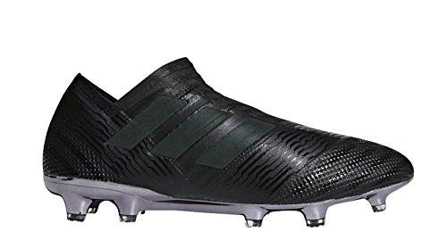 adidas hommes est nemeziz 17  au  fg au foot au  taquet b29928