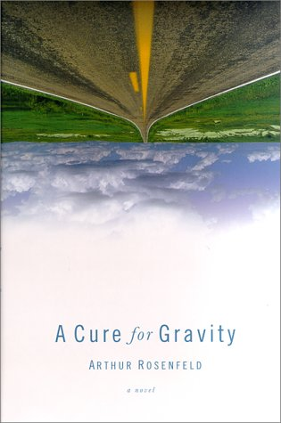 Download A Cure for Gravity ebook