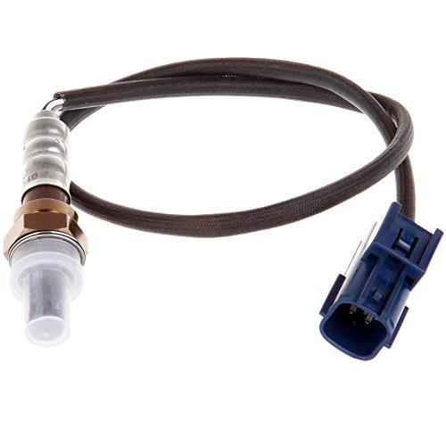 2003 350z nissan oxygen sensor - 4