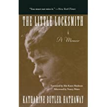 The Little Locksmith: A Memoir