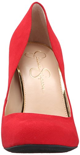 Jessica Simpson Women's Calie Pump