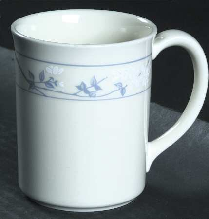 corelle first of spring - 6