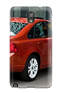 Austin B. Jacobsen's Shop New Style Tpu Note 3 Protective Case Cover/ Galaxy Case - Volvo S40 37 6957630K34059889