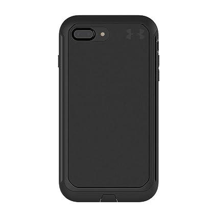 coque iphone 8 under armour