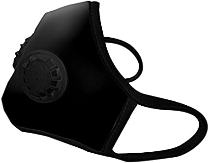vog mask adult n99