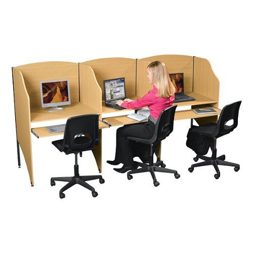 Balt Floor Workstation - Adder Unit