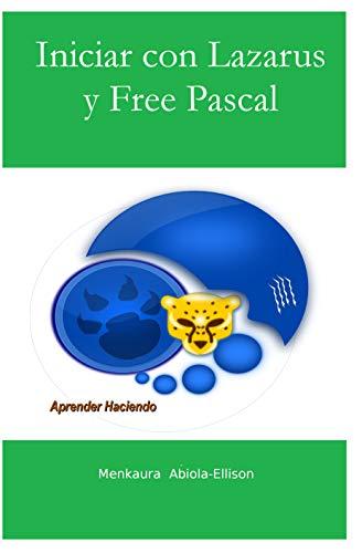 APRENDER HACIENDO (Spanish Edition)