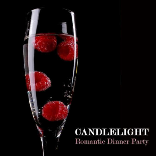 Songs Bossa Nova - Candlelight Romantic Dinner Party Music Bossa Nova and Cool Jazz