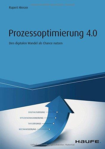prozessoptimierung-4-0-den-digitalen-wandel-als-chance-nutzen-haufe-fachbuch