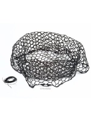 - Fishpond: Nomad Replacement Rubber Net, 19