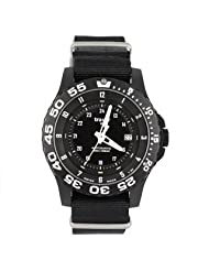 Traser P6600 Swiss Automatic Pro Watch with Sapphire Crystal P6600.4A8.13.01 by traser swiss H3 watches