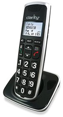 Clarity CLARITY BT914 HS Handset For Bt914 product image