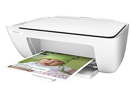 Amazon buy hp deskjet 2131 all in one inkjet colour printer hp deskjet 2131 all in one inkjet colour printer fandeluxe Choice Image