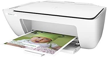 Upto 40% off on Printers!
