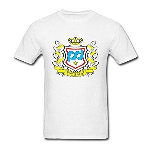 mens-spd-bank-short-sleeve-t-shirt