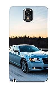 For LG G2 Case Cover 2013 Chrysler 300 Glacier Pattern, Nice For Lover's Gift