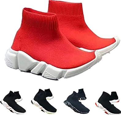 Quafoo 2020 Kids Fashion Ankle Boots