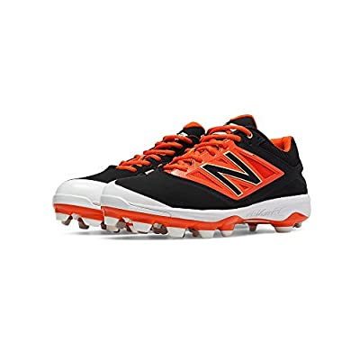 New Balance Men's Pl4040o3