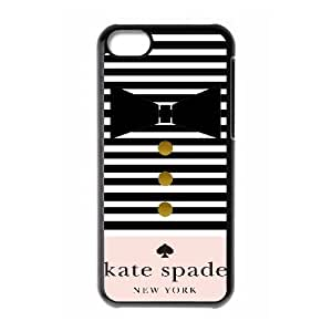 iPhone 5C Cell phone Case kate spade Unique Protective Csaes Jqpf Cover