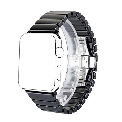 Ceramic Apple UniqueKay Bracelet Replacement